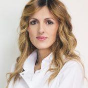 dr Mirela Cvjetković