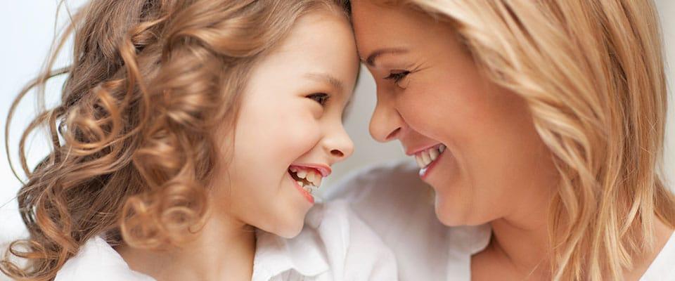 zubna ordinacija