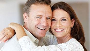 Zubni Implanti Iskustva