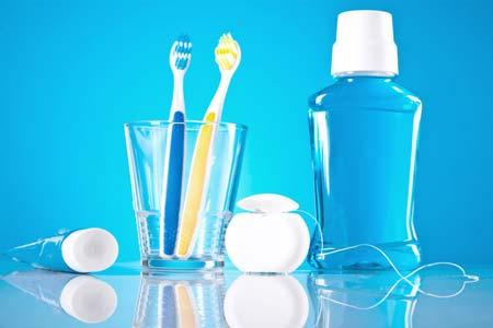 trajanje zubnih navlaka