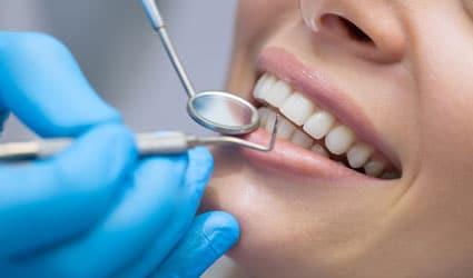 dobar-zubar-preporuka