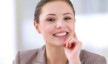 zubni implanti pozitivna iskustva